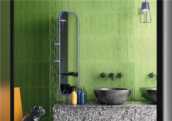 COLOUR στο manetas.net με ποικιλία και τιμές σε πλακακια μπάνιου, κουζίνας, εσωτερικου και εξωτερικού χώρου imola-slash_mv.jpg