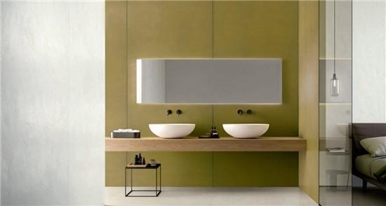 COLOUR στο manetas.net με ποικιλία και τιμές σε πλακακια μπάνιου, κουζίνας, εσωτερικου και εξωτερικού χώρου refin-creos.jpg