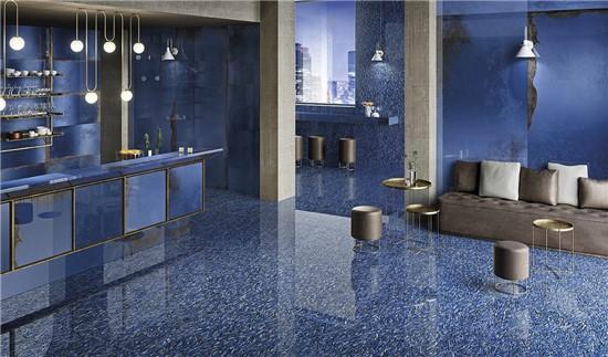 COLOUR στο manetas.net με ποικιλία και τιμές σε πλακακια μπάνιου, κουζίνας, εσωτερικου και εξωτερικού χώρου viva-narciso.jpg