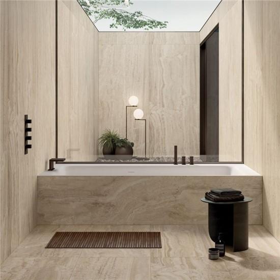 TRAVERTINO στο manetas.net με ποικιλία και τιμές σε πλακακια μπάνιου, κουζίνας, εσωτερικου και εξωτερικού χώρου flaviker-navona.jpg