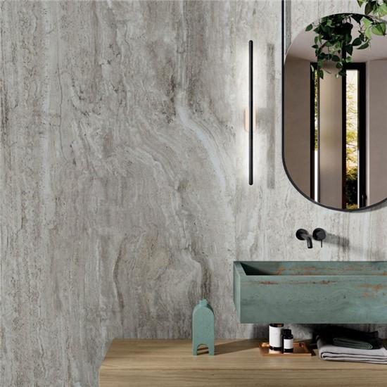 TRAVERTINO στο manetas.net με ποικιλία και τιμές σε πλακακια μπάνιου, κουζίνας, εσωτερικου και εξωτερικού χώρου flaviker-navona2.jpg