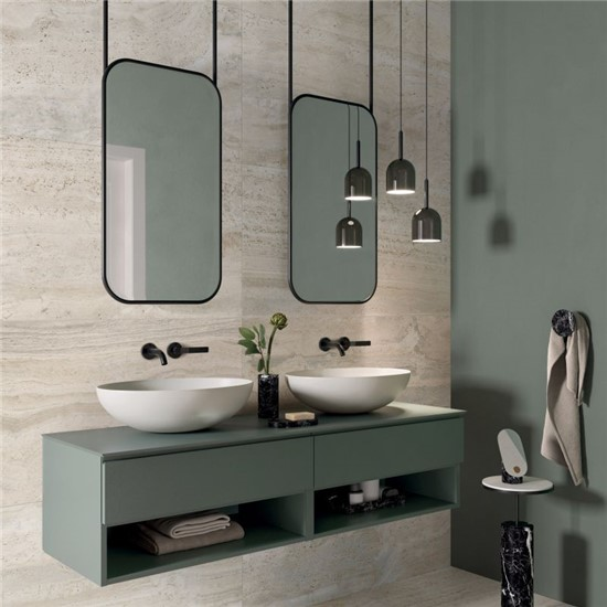 TRAVERTINO στο manetas.net με ποικιλία και τιμές σε πλακακια μπάνιου, κουζίνας, εσωτερικου και εξωτερικού χώρου flaviker-navona_.jpg