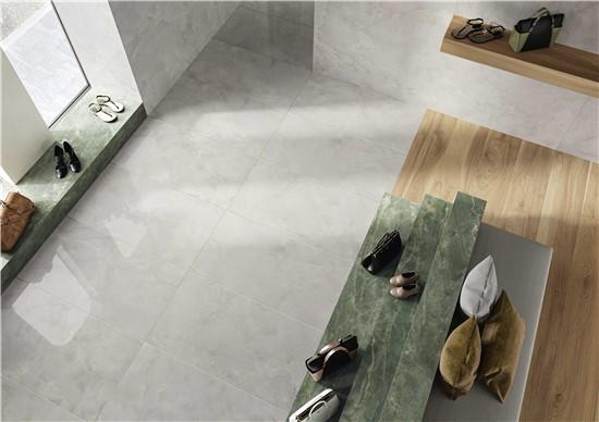 ONYX στο manetas.net με ποικιλία και τιμές σε πλακακια μπάνιου, κουζίνας, εσωτερικου και εξωτερικού χώρου caesar-animaever_.jpg