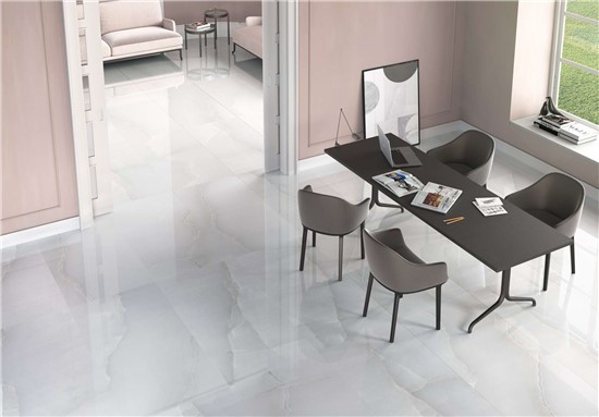 ONYX στο manetas.net με ποικιλία και τιμές σε πλακακια μπάνιου, κουζίνας, εσωτερικου και εξωτερικού χώρου peronda-onix.jpg