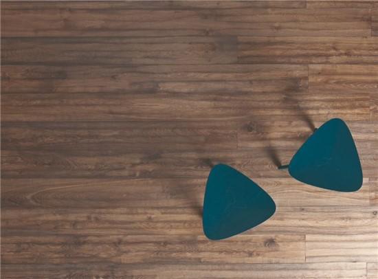 ΦΥΣΙΚΟ ΞΥΛΟ στο manetas.net με ποικιλία και τιμές σε πλακακια μπάνιου, κουζίνας, εσωτερικου και εξωτερικού χώρου stile-crafted.jpg