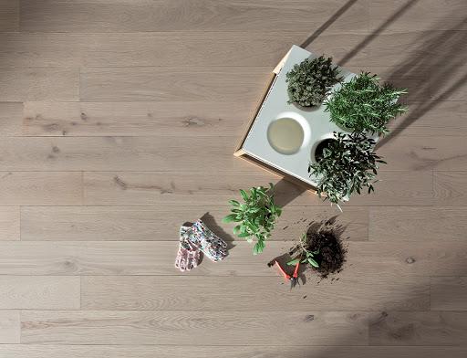 ΦΥΣΙΚΟ ΞΥΛΟ στο manetas.net με ποικιλία και τιμές σε πλακακια μπάνιου, κουζίνας, εσωτερικου και εξωτερικού χώρου stile-slim.jpg