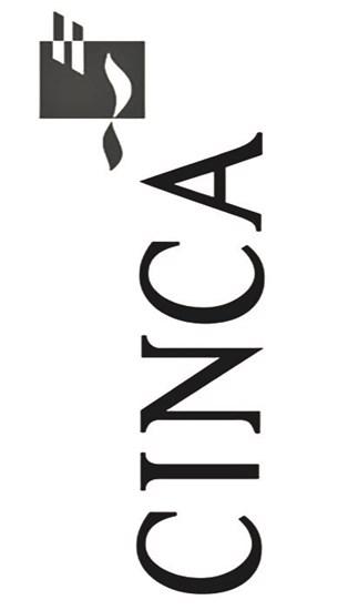 ΠΛΑΚΑΚΙΑ-πλακακια μπανιου εσωτερικου και εξωτερικου χωρου CINCA