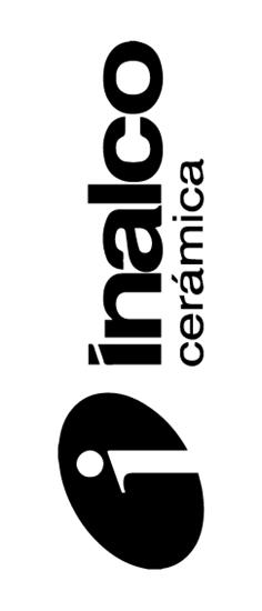 ΠΛΑΚΑΚΙΑ-πλακακια μπανιου εσωτερικου και εξωτερικου χωρου INALCO