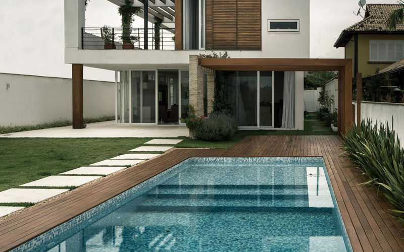 Suelos terrazas exteriores baratos great suelos para - Suelos terrazas exteriores baratos ...