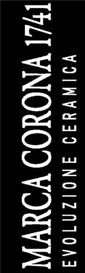 ΠΛΑΚΑΚΙΑ-πλακακια μπανιου εσωτερικου και εξωτερικου χωρου MARCA CORONA