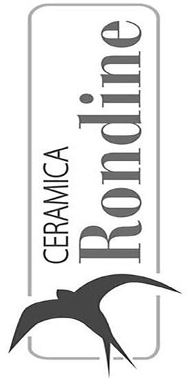 ΠΛΑΚΑΚΙΑ-πλακακια μπανιου εσωτερικου και εξωτερικου χωρου RONDINE
