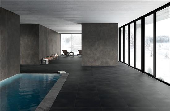 SLIM/XXL στο manetas.net με ποικιλία και τιμές σε πλακακια μπάνιου, κουζίνας, εσωτερικου και εξωτερικού χώρου caesar-relate.jpg