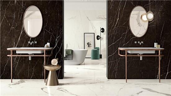 SLIM/XXL στο manetas.net με ποικιλία και τιμές σε πλακακια μπάνιου, κουζίνας, εσωτερικου και εξωτερικού χώρου cottodeste-vanity.jpg
