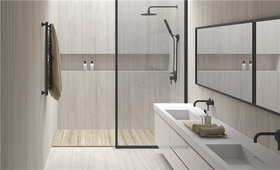 SLIM/XXL στο manetas.net με ποικιλία και τιμές σε πλακακια μπάνιου, κουζίνας, εσωτερικου και εξωτερικού χώρου inalco-rift.jpg