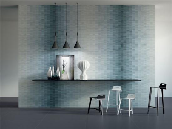 SLIM/XXL στο manetas.net με ποικιλία και τιμές σε πλακακια μπάνιου, κουζίνας, εσωτερικου και εξωτερικού χώρου lea-lineswaves.jpg
