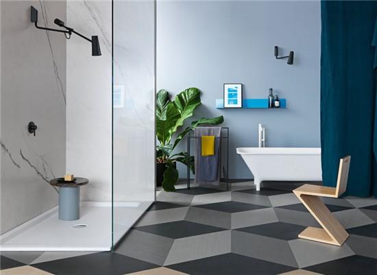 SLIM/XXL στο manetas.net με ποικιλία και τιμές σε πλακακια μπάνιου, κουζίνας, εσωτερικου και εξωτερικού χώρου lea-timeless-1.jpg