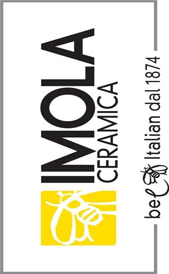ΠΛΑΚΑΚΙΑ-πλακακια μπανιου εσωτερικου και εξωτερικου χωρου IMOLA